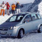 Opel-Zafira-Snowtrekker-Concept-55079