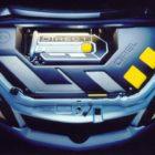 Opel-Zafira-Snowtrekker-Concept-55082