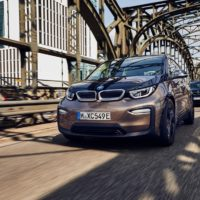 P90320628_highRes_the-bmw-i3-120-ah-an