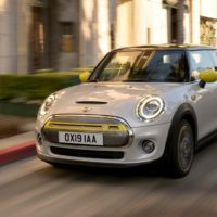 P90357220_highRes_the-new-mini-cooper-