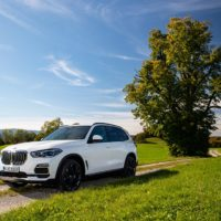 P90374988_highRes_the-new-bmw-x5-xdriv