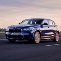 P90389819_highRes_the-new-bmw-x2-xdriv