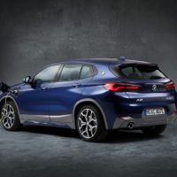P90389844_highRes_the-new-bmw-x2-xdriv
