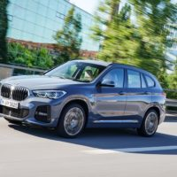 P90395729_highRes_the-bmw-x1-xdrive25e
