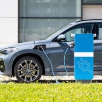 P90395734_highRes_the-bmw-x1-xdrive25e
