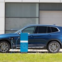 P90395777_highRes_the-bmw-x3-xdrive30e
