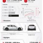 2020.10.19_PORSCHE_Infografik_Panamera_4_E-Hybrid_EN_v6.indd