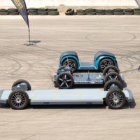 REE_EV_platform_on_track_electric_motor_news_01