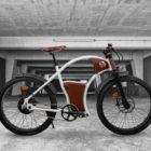 RayvoltUK-Torino-white_electric_motor_news_03