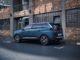 Peugeot Visiopark Park Assist