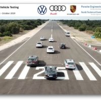 ab_dynamics_test_audi_porsche_volkswagen_electric_motor_news_01