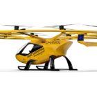 adac_volocopter_volocity_electric_motor_news_01