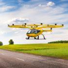 adac_volocopter_volocity_electric_motor_news_02