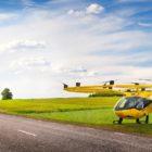 adac_volocopter_volocity_electric_motor_news_03