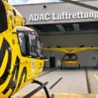 adac_volocopter_volocity_electric_motor_news_04