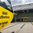adac_volocopter_volocity_electric_motor_news_05