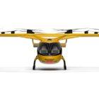 adac_volocopter_volocity_electric_motor_news_06