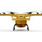 adac_volocopter_volocity_electric_motor_news_07