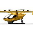 adac_volocopter_volocity_electric_motor_news_08