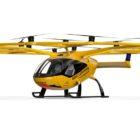 adac_volocopter_volocity_electric_motor_news_09
