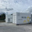 advanced_battery_storage_douai_electric_motor_news_01