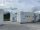 Due nuovi progetti per lo stoccaggio di energia Renault eWays