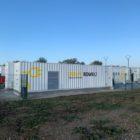 advanced_battery_storage_douai_electric_motor_news_02