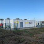 advanced_battery_storage_douai_electric_motor_news_03