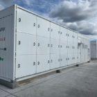 advanced_battery_storage_douai_electric_motor_news_04
