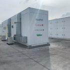 advanced_battery_storage_douai_electric_motor_news_06