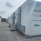 advanced_battery_storage_douai_electric_motor_news_07