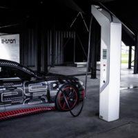 audi_e-tron_gt_electric_motor_news_01