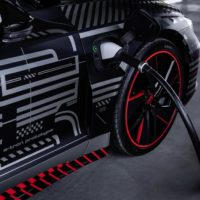 audi_e-tron_gt_electric_motor_news_02