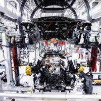 audi_e-tron_gt_electric_motor_news_16