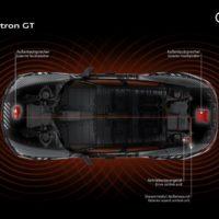 audi_e-tron_gt_electric_motor_news_24