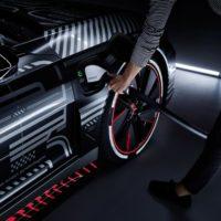 audi_e-tron_gt_electric_motor_news_29