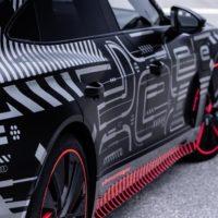 audi_e-tron_gt_electric_motor_news_31
