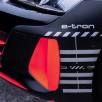 audi_e-tron_gt_electric_motor_news_32