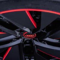 audi_e-tron_gt_electric_motor_news_34