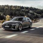 audi_electric_motor_news_06_Audi RS 6 Avant