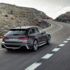 audi_electric_motor_news_07_Audi RS 6 Avant