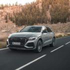 audi_electric_motor_news_10_Audi RS Q8_0008