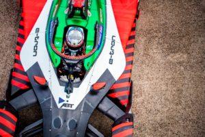 Formula E. Audi Sport ABT Schaeffler conferma Lucas di Grassi e René Rast