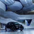 bmw_i3_200mila_electric_motor_news_03