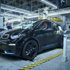 bmw_i3_200mila_electric_motor_news_06