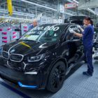 bmw_i3_200mila_electric_motor_news_09