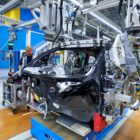 bmw_i3_200mila_electric_motor_news_15