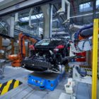 bmw_i3_200mila_electric_motor_news_38