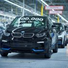 bmw_i3_200mila_electric_motor_news_54