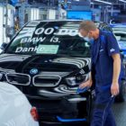 bmw_i3_200mila_electric_motor_news_59